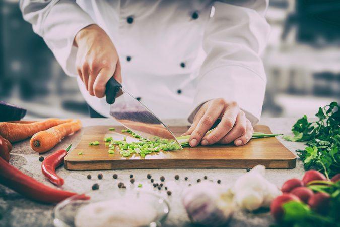 chopping-veg