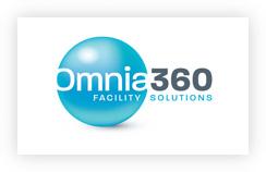 partner-env-omnia