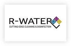 partner-env-rwater