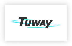 partner-env-tuway