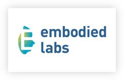 partner-exec-embodied