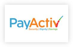 partner-exec-payactiv