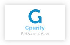 partner-fac-gpurify