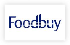 partner-food-foodbuy