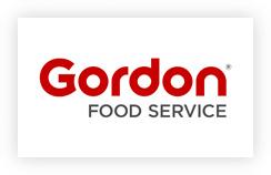 partner-food-gor