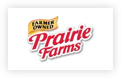 partner-food-prairie