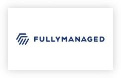 partner-it-fully