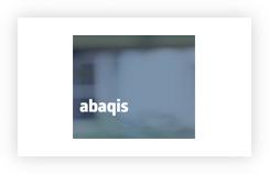 partner-med-abaqis
