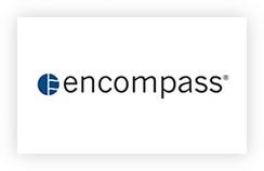 partner-med-encompass