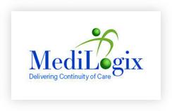 partner-med-medilogix
