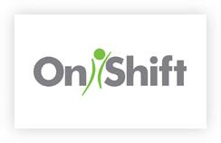 partner-med-onshift