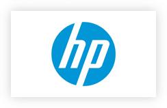 partner-office-hp