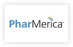 partner-pharm-phm