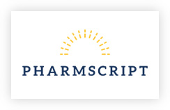 partner-pharm-phs